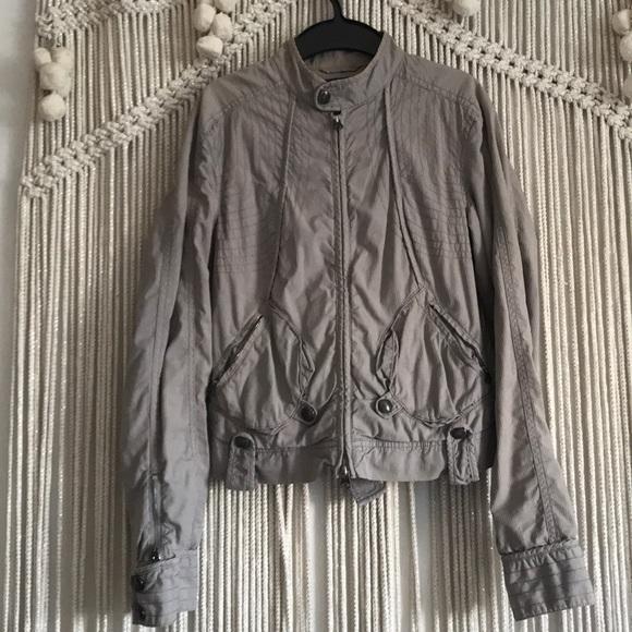 Armani Exchange Jackets & Blazers - Armani Exchange Jacket!💋